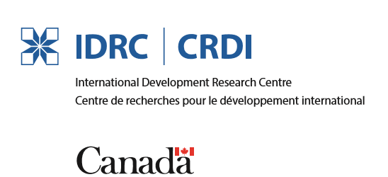 International-Development-Research-Centre-IDRC-Awards-2018 copia